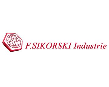 Logo-sikorski