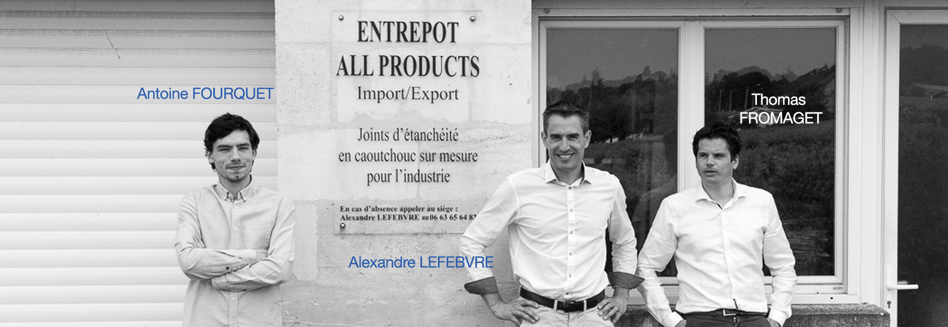 allproducts-contact-allproducts