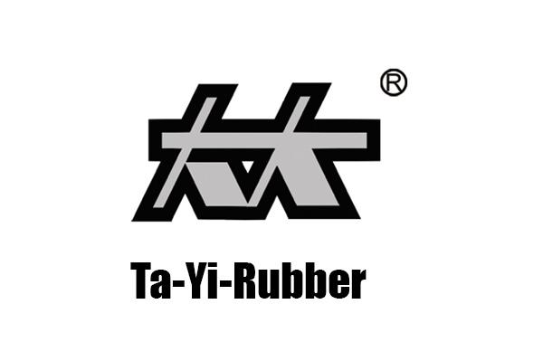 logo-Ta-Yi-Rubber