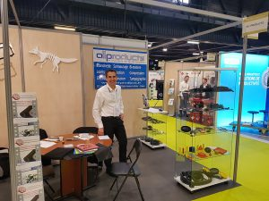 All Products salon Sepem Angers