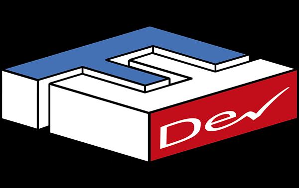 Logo_FFdev